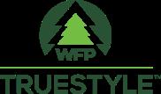 WFP-truestyle-logo 1