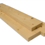2X6 YC KNOTTY S4SEE - 3PC FULL branded thumbnail