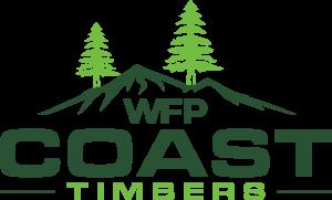 WFP-CoastTimbers-logo