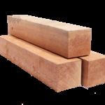 WFP_SRC_DF-Timber-FOHC_6x6_0004 thumbnail