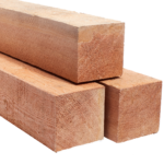 WFP_SRC_DF-Timber-FOHC_6x6_0004_A thumbnail
