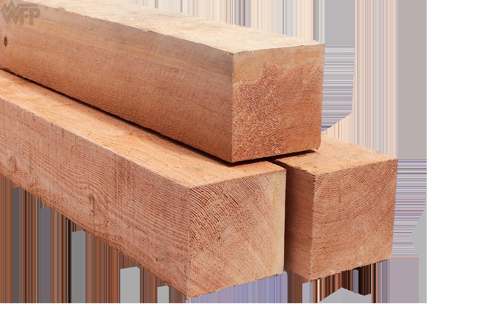 WFP_SRC_DF-Timber-FOHC_6x6_0004_A