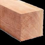 WFP_SRC_DF-Timber-FOHC_6x6_0006-1 thumbnail