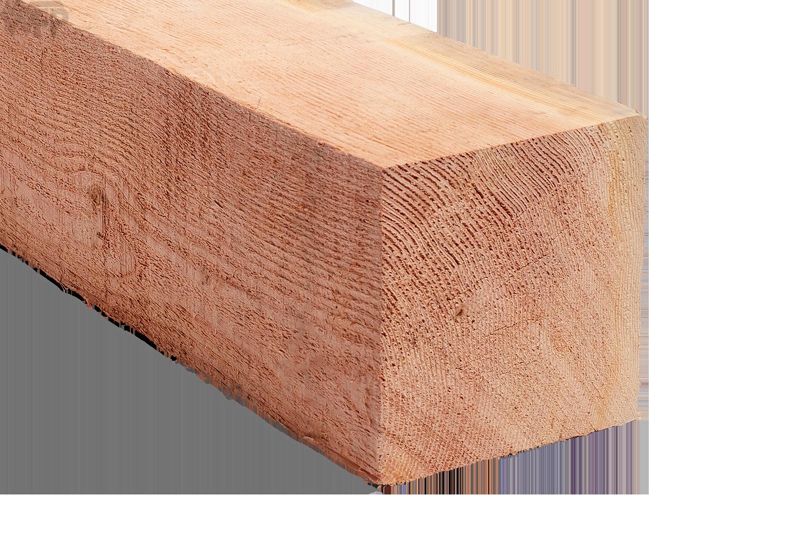 WFP_SRC_DF-Timber-FOHC_6x6_0006-1