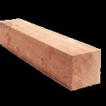 WFP_SRC_DF-Timber-FOHC_6x6_0006 thumbnail