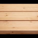 WFP TRUESTYLE™ 2x6 S4S thumbnail