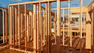 construction-hemlock-gallery