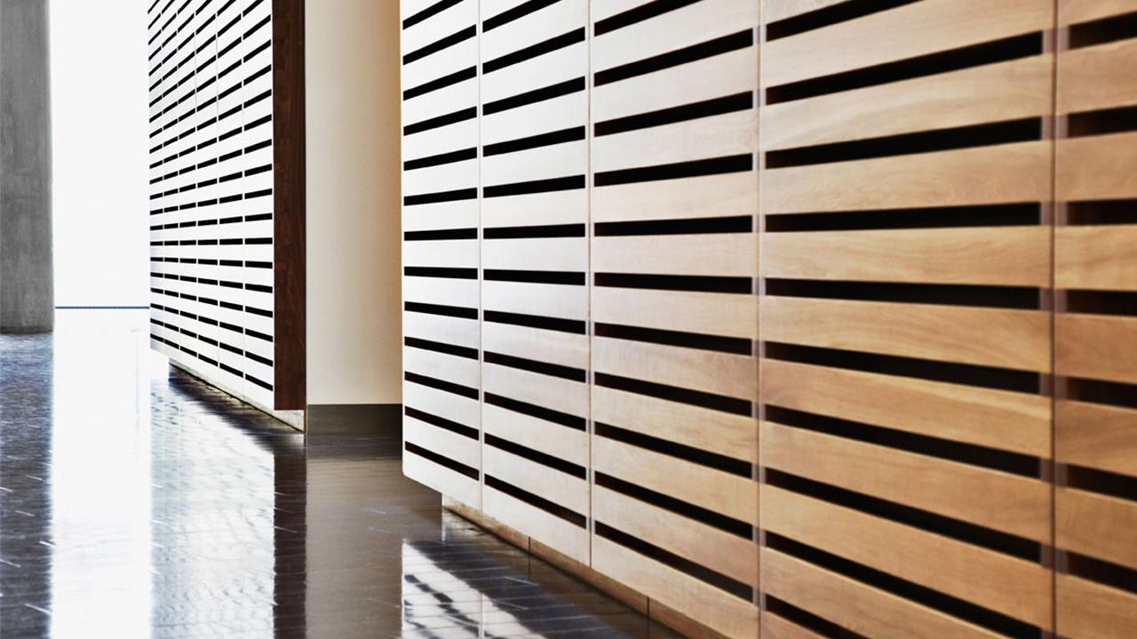 indoor-siding-gallery