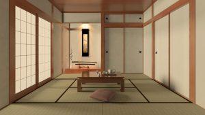 japanese-house-hemlock-gallery