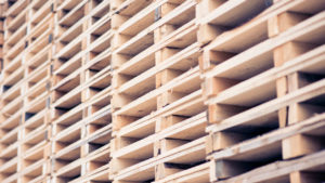 pallets-gallery