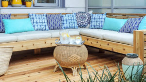 wrcla-plans-sectional-sofa-project-e1613155024520-gallery