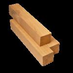 WFP_6x6_RH_Hemlock_Timbers-01 thumbnail