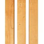 WFP_6x6_RH_Hemlock_Timbers-02 thumbnail