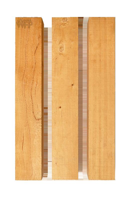 WFP_6x6_RH_Hemlock_Timbers-02