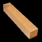 WFP_6x6_RH_Hemlock_Timbers-03 thumbnail