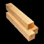 WFP_6x6_S4S_Hemlock_Timbers-01 thumbnail