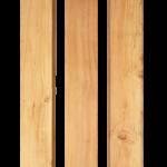 WFP_6x6_S4S_Hemlock_Timbers-02 thumbnail