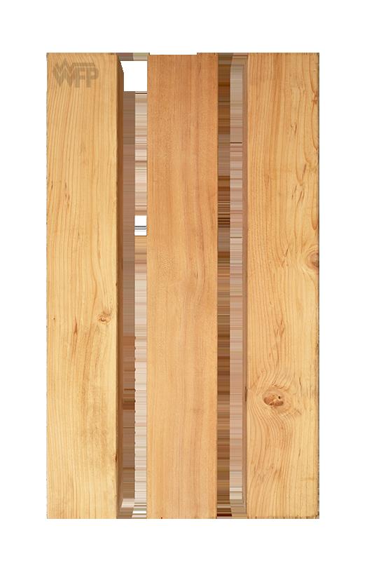 WFP_6x6_S4S_Hemlock_Timbers-02