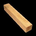 WFP_6x6_S4S_Hemlock_Timbers-03 thumbnail