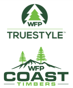 Truestyle and Coast Timbers