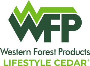 WFP_lifestyle_cedar_stacked